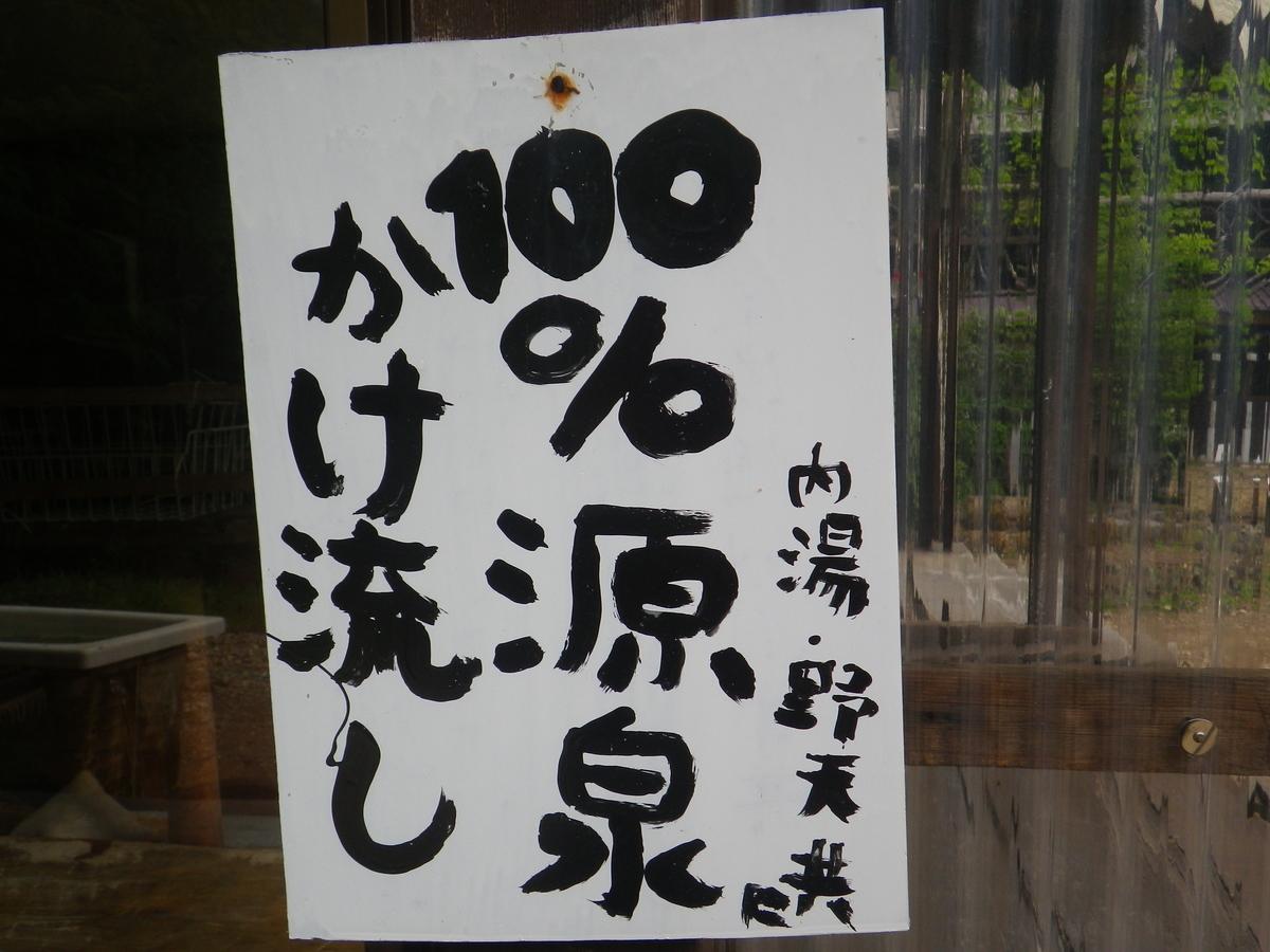 f:id:kukumama:20190625214905j:plain