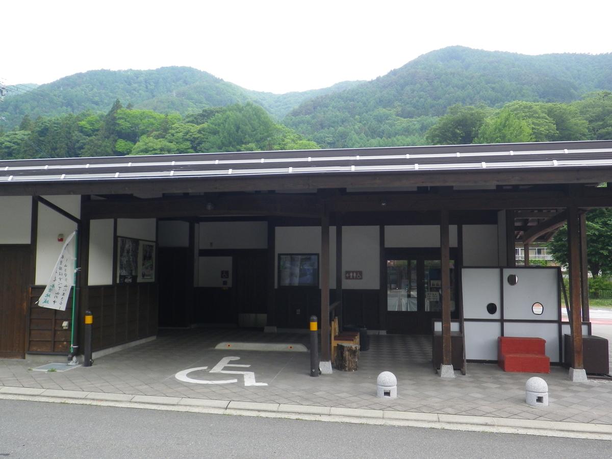 f:id:kukumama:20190626101611j:plain