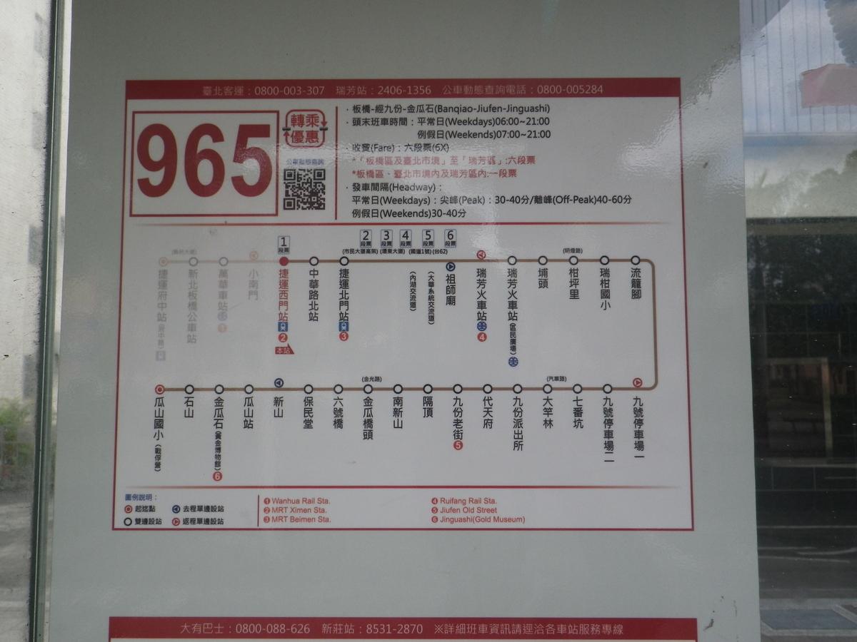 f:id:kukumama:20200201181743j:plain