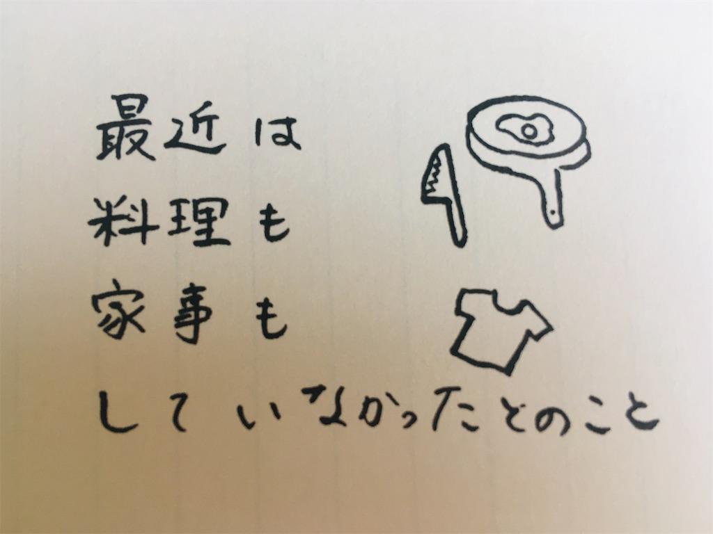 f:id:kukuri777:20200320082305j:image