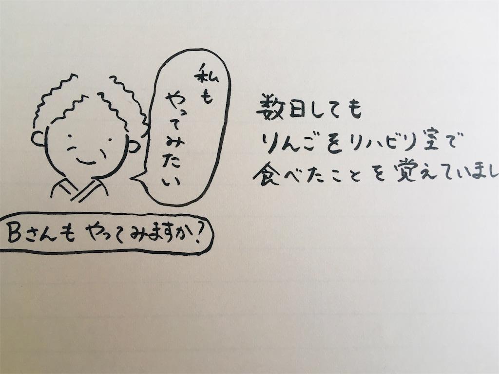 f:id:kukuri777:20200320082321j:image