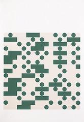 f:id:kuma-bijutsu:20161003220242j:plain