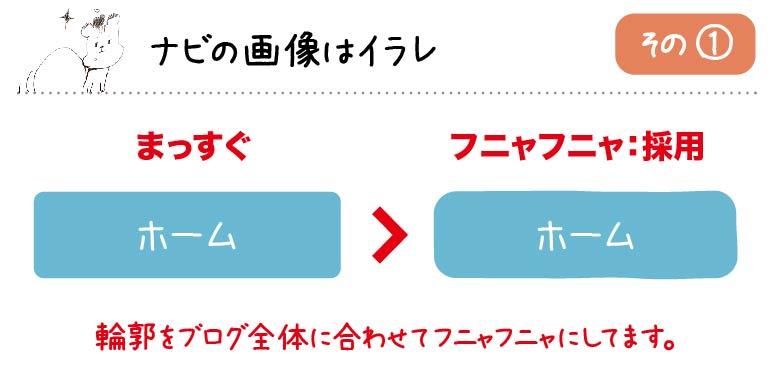 f:id:kuma-risu:20160926065209j:plain