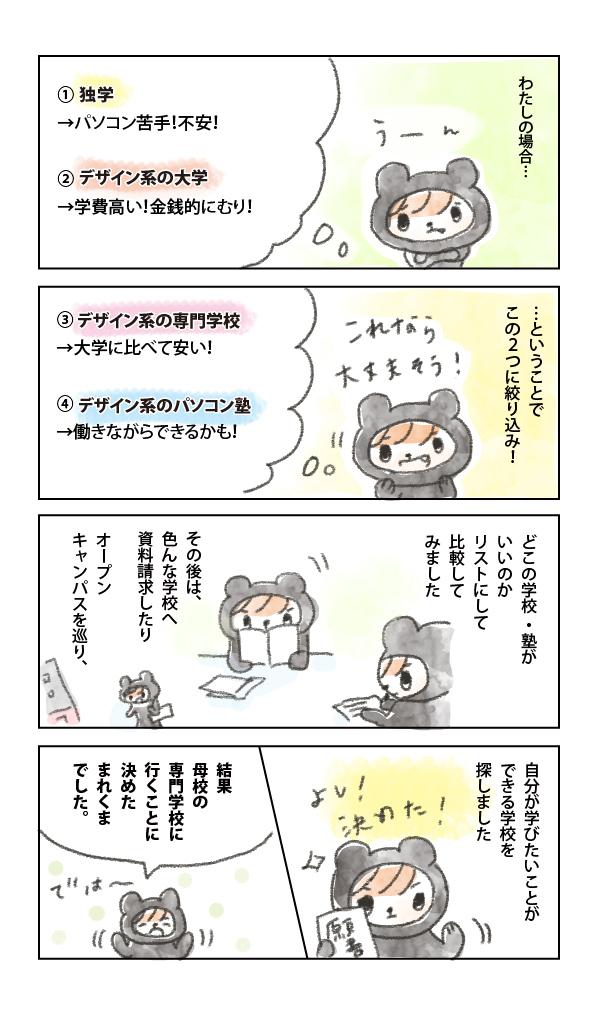 f:id:kuma-risu:20161018212058j:plain