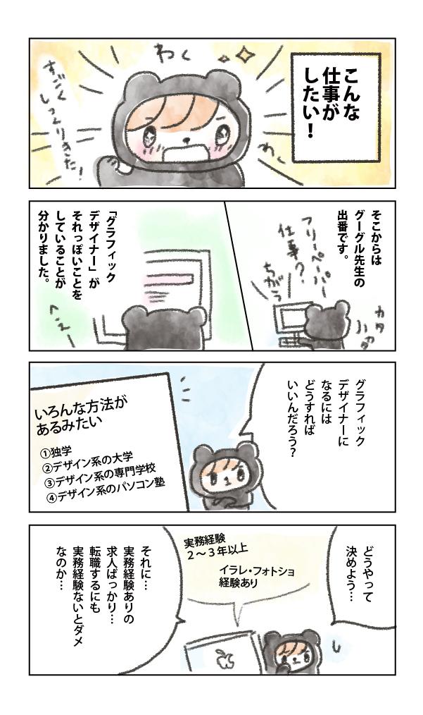 f:id:kuma-risu:20161018212535j:plain