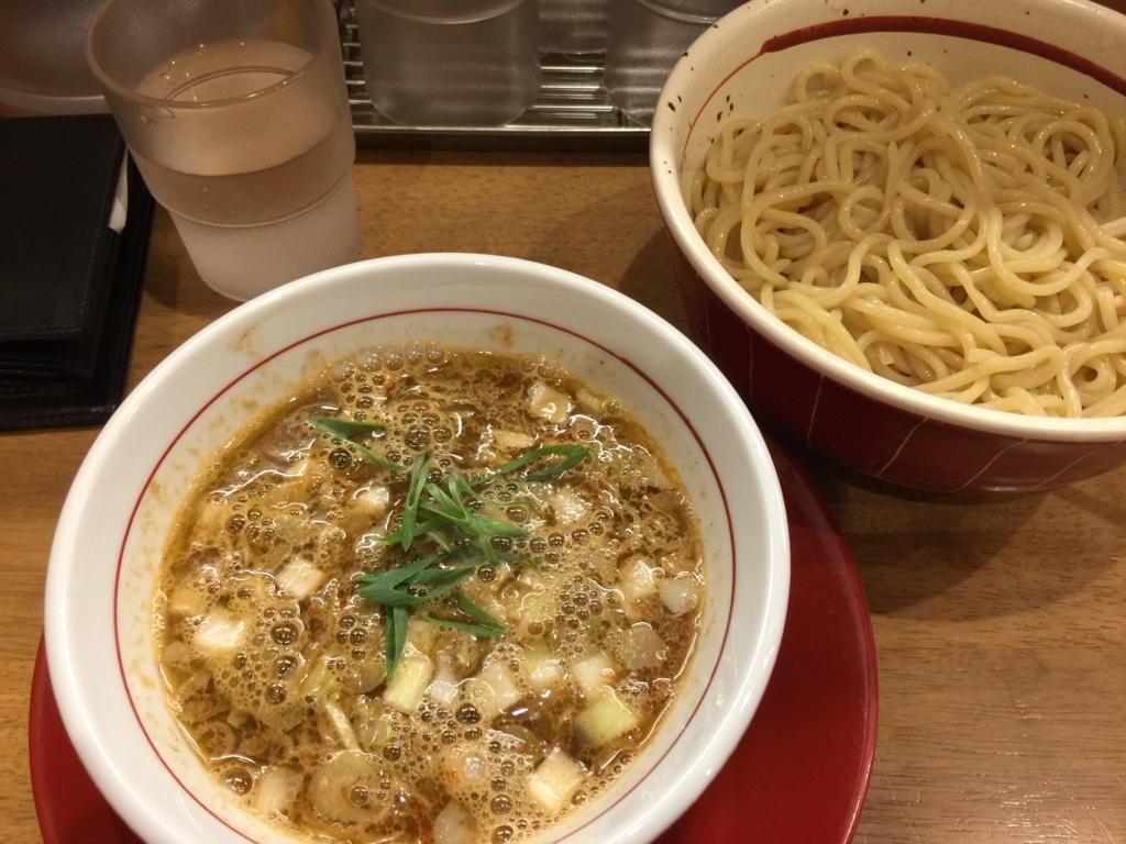 f:id:kuma-san-desu:20170828233317j:plain