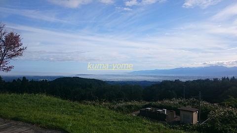 f:id:kuma-yome:20160928180947j:plain