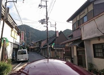 f:id:kuma-yome:20161009235453j:plain