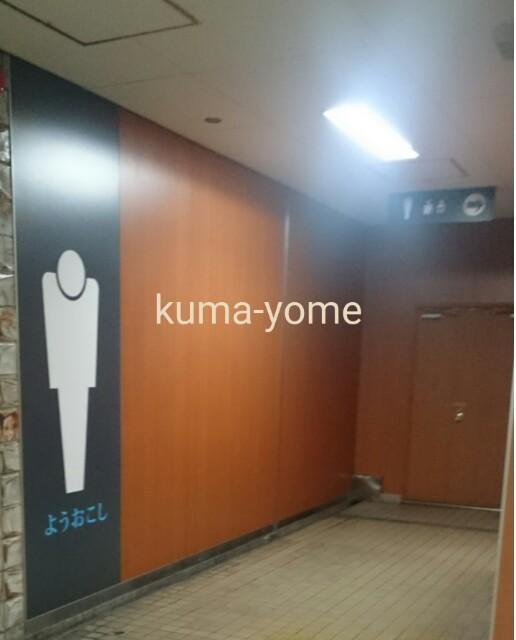 f:id:kuma-yome:20161027004313j:image
