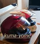 f:id:kuma-yome:20161029151232j:plain