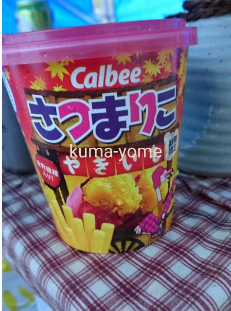 f:id:kuma-yome:20161105204754j:image