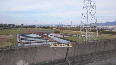 f:id:kuma-yome:20161113205243j:plain