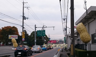 f:id:kuma-yome:20161113210048j:plain