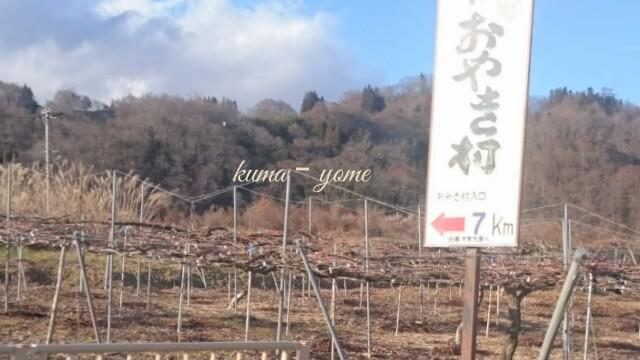f:id:kuma-yome:20161218234026j:image