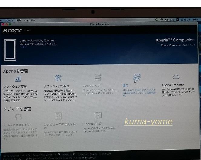 f:id:kuma-yome:20170125144030j:plain
