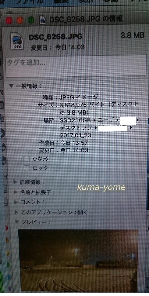 f:id:kuma-yome:20170131153202j:plain