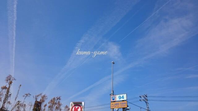 f:id:kuma-yome:20170312205927j:image