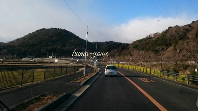 f:id:kuma-yome:20170315232556j:image