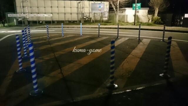 f:id:kuma-yome:20170318224722j:image