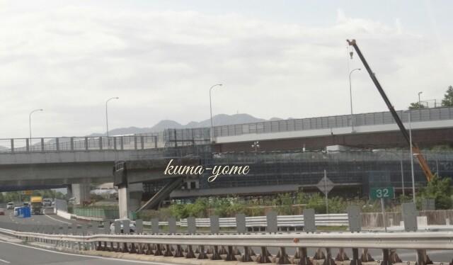 f:id:kuma-yome:20170522223511j:image