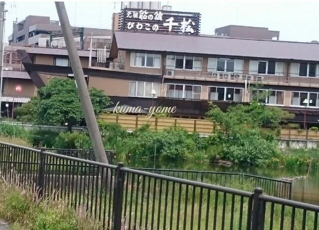 f:id:kuma-yome:20170522233000j:image