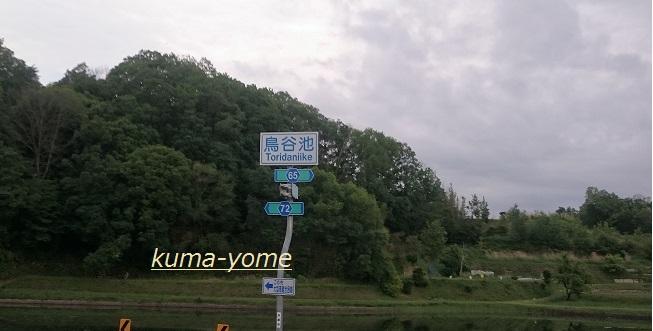 f:id:kuma-yome:20170611215549j:plain