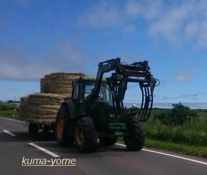 f:id:kuma-yome:20171106203623j:plain