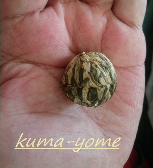 f:id:kuma-yome:20180209071623j:plain