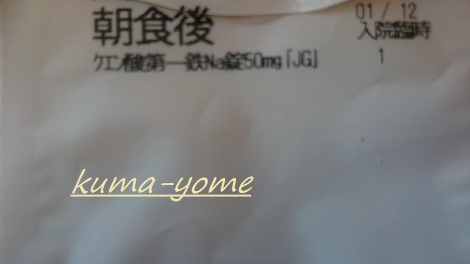 f:id:kuma-yome:20180213011017j:plain
