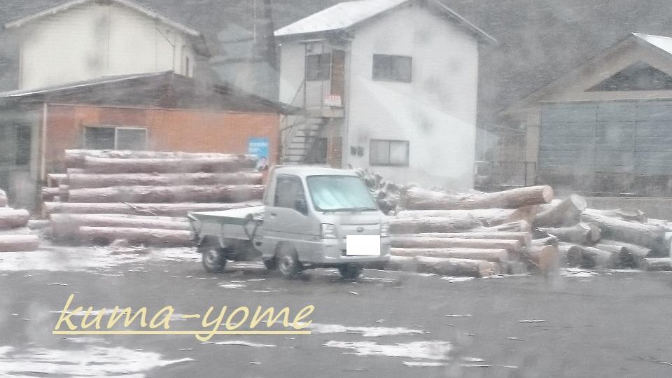 f:id:kuma-yome:20180222190938j:plain