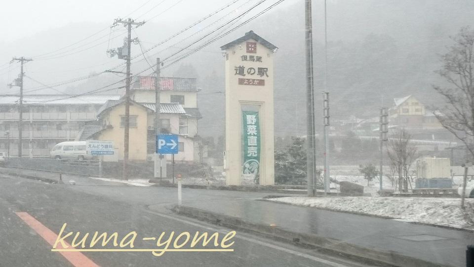 f:id:kuma-yome:20180222191026j:plain
