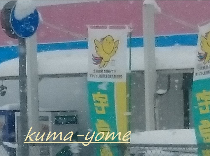 f:id:kuma-yome:20180303075630j:plain