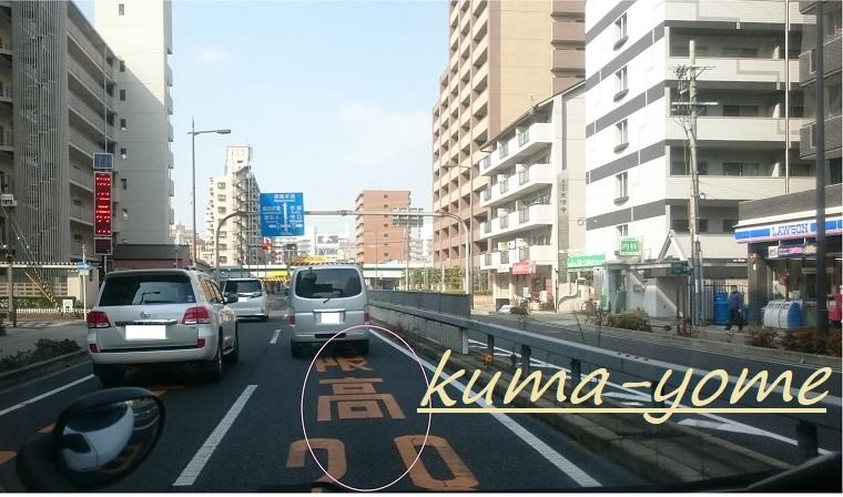 f:id:kuma-yome:20180323213243j:plain