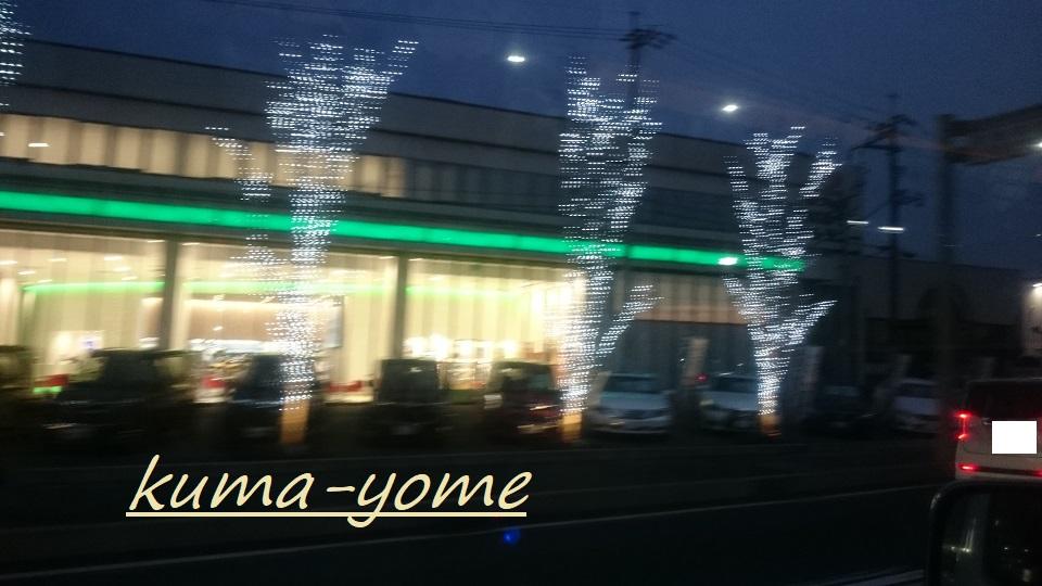 f:id:kuma-yome:20180330235359j:plain