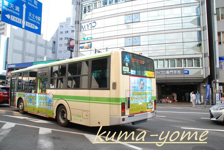 f:id:kuma-yome:20180414003108j:plain