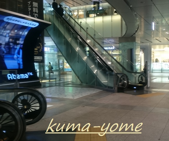 f:id:kuma-yome:20180429164913j:plain