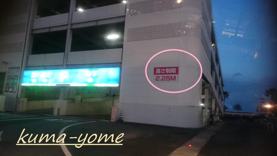 f:id:kuma-yome:20180429165345j:plain