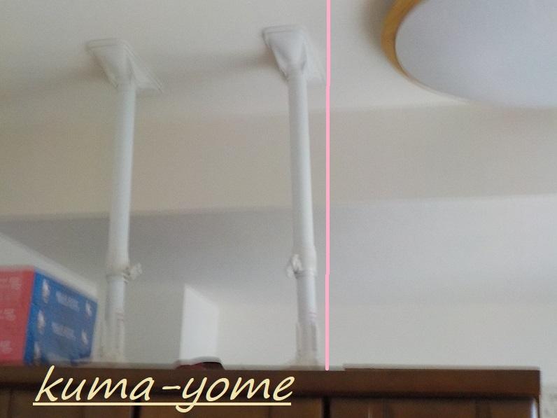 f:id:kuma-yome:20180628225111j:plain
