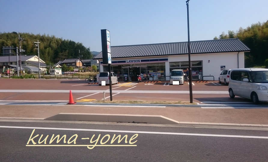f:id:kuma-yome:20180629014220j:plain