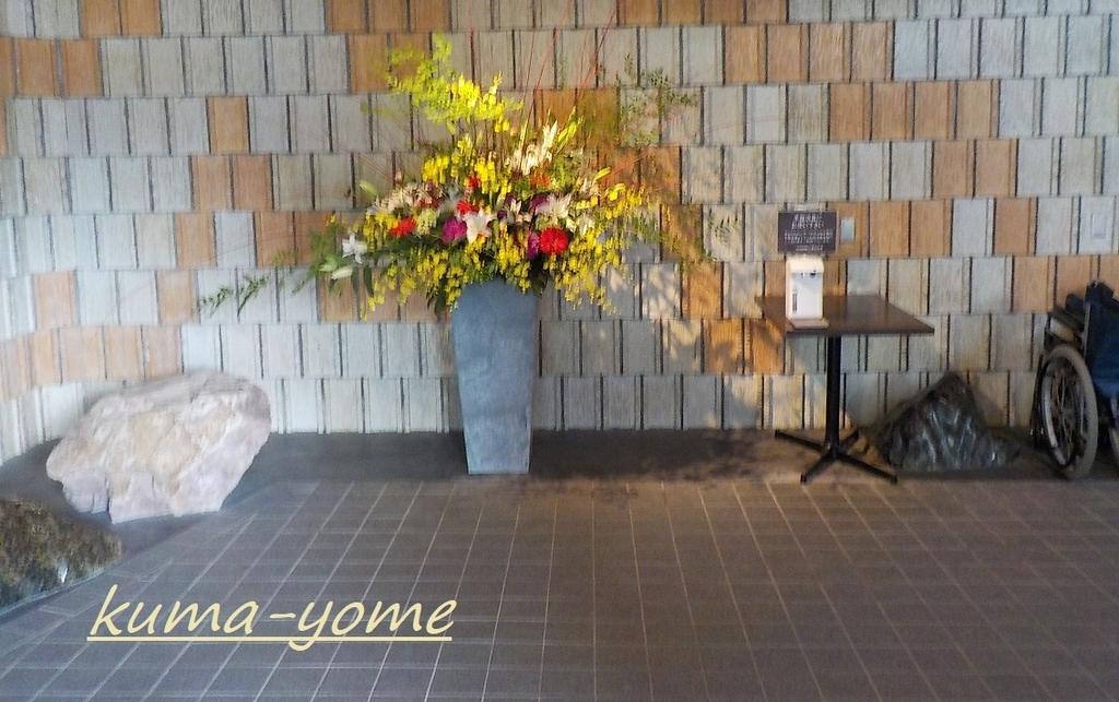 f:id:kuma-yome:20181124170455j:plain