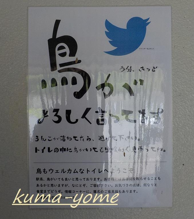 f:id:kuma-yome:20181231001525j:plain