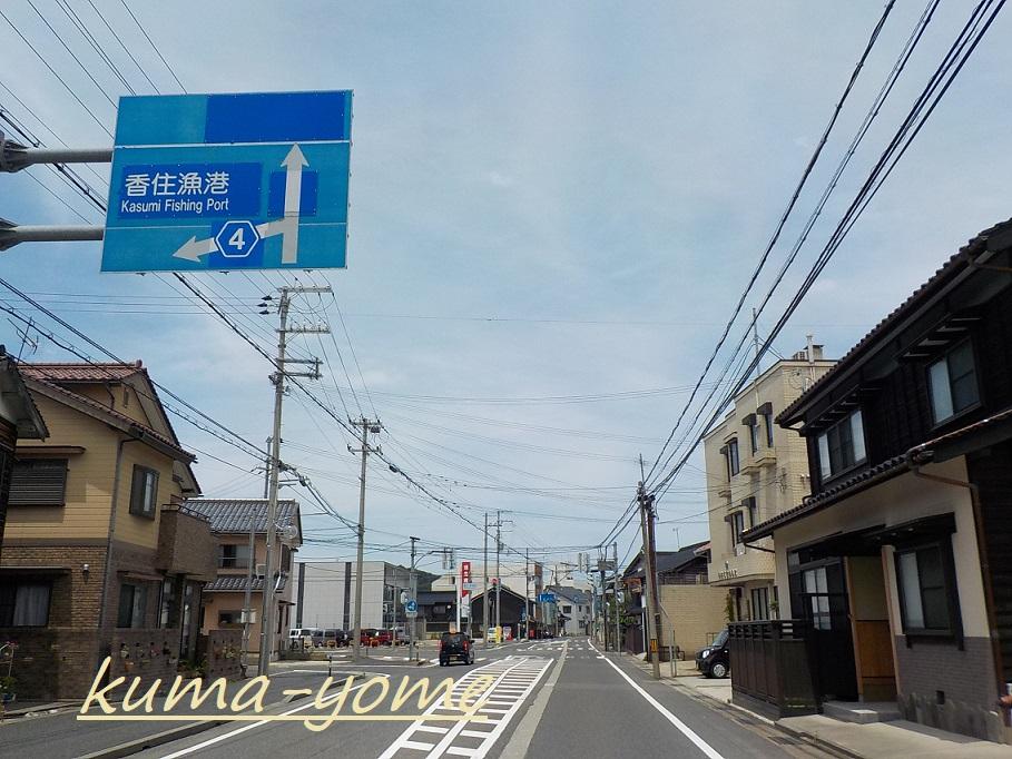 f:id:kuma-yome:20181231001656j:plain