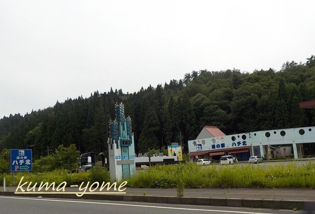 f:id:kuma-yome:20181231001811j:plain