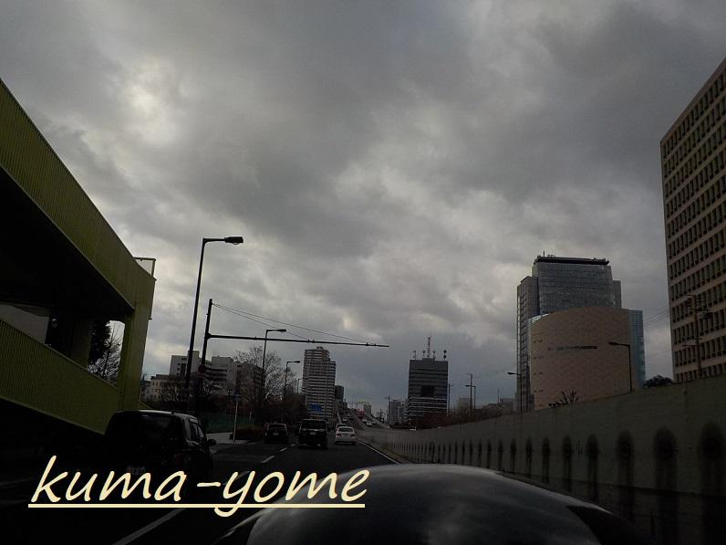 f:id:kuma-yome:20190207222122j:plain