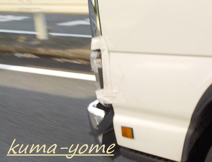 f:id:kuma-yome:20190207222420j:plain