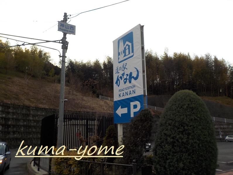 f:id:kuma-yome:20190207222642j:plain