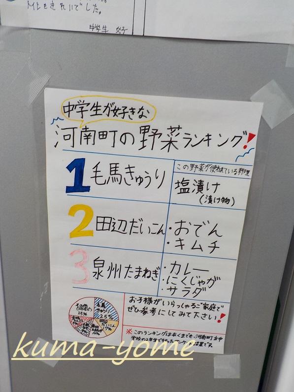 f:id:kuma-yome:20190207222712j:plain
