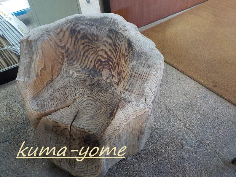 f:id:kuma-yome:20190207222730j:plain