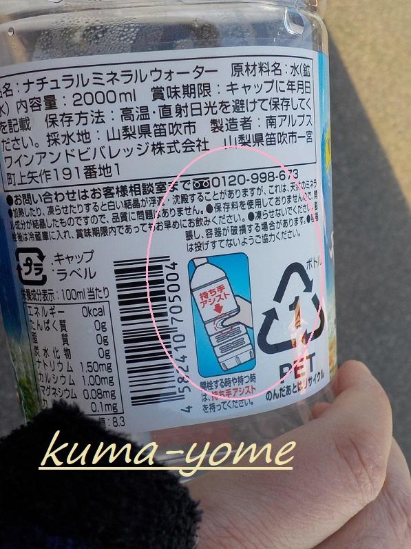 f:id:kuma-yome:20190212183438j:plain