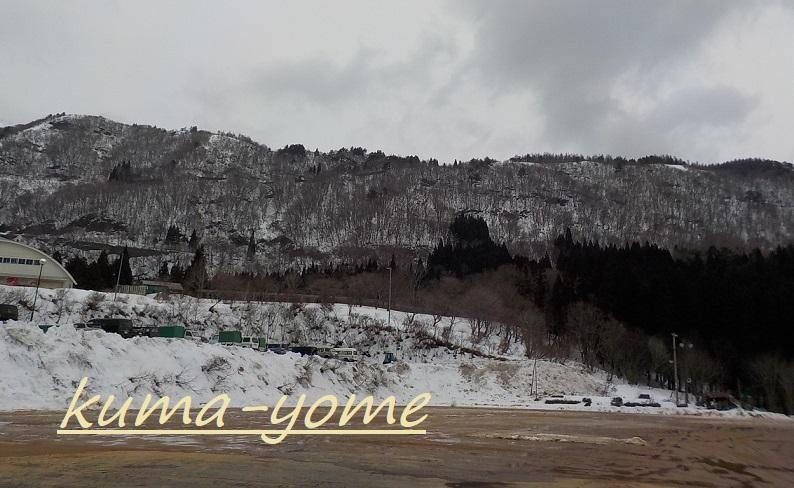 f:id:kuma-yome:20190214185216j:plain